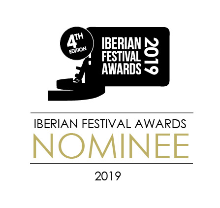 A 5ª edição do FIMM está nomeada para os Iberian Festival Awards 2019, nas categorias de Best Small Festival e de Best Touristic Promotion!